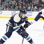 Blue Jackets get aggressive with group sales as losses mount