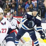 Blue Jackets' homegrown signing highlights Columbus' growing talent pipeline