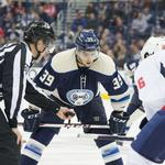 Year in Review: Blue Jackets surpass 10K season-ticket holders, OSU's in the Sugar Bowl