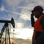 Florida Energy Summit to highlight energy excellence in Northeast Florida