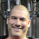 Surly Brewing signs deal to expand to Wisconsin