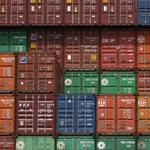Trade representatives will share export expertise in state meetings