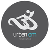 Urban Om opens with the New Year on Milwaukee's east side