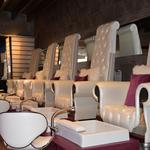 Cachet Nail Boutique opens in Charlotte's South End (PHOTOS)