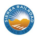 Sierra Northern Railway chooses CEO