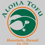 <strong>Aloha</strong> <strong>Tofu</strong> opening new venture at Honolulu's Dole Cannery