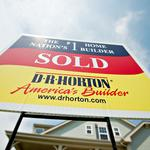 Case-Shiller: Home prices in Dallas show strong gains