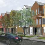 BRA approves housing projects in Jamaica Plain, Dorchester, Hyde Park