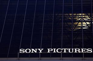 OK, you know the Sony hack is bad, but what now?