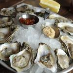 Inner-Loop oyster bar expands to Memorial City