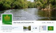 Dial Cordy and Associates Inc.