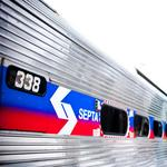 SEPTA approves $300M in upgrades, policy prohibiting political ads