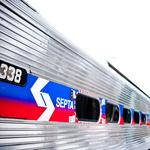 SEPTA to begin papal pass sale at stations this week