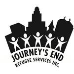 Journey's End loses executive director, again