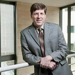 <strong>Buck</strong> Institute CEO steps down, replaced by former Sangamo boss
