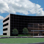 J.P. Weigand selected to market Corporate Hills Office building on South Webb Road