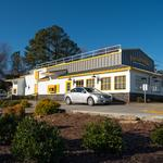 Biscuitville uses N.C. restaurants as 'test models' for $10M renovation plan