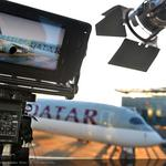 Boeing Dreamliner monopoly is over: Airbus delivers first A350 to Qatar