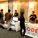 HTDC holiday tech fair shows off local jobs in the industry