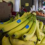 Brazilian groups, Chiquita amp up their pitches to shareholders