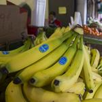 Chiquita to Cutrale: $13-a-share offer 'inadequate'