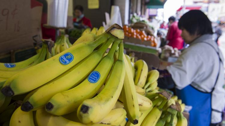 Chiquita management says it can save an additional $20 million yearly if the company buys Fyffes plc. That would bring the total savings from the merger to at least $60 million by the end of 2016.