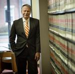 Why Campbell Law bucked national trend
