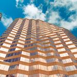 Tower sales signify downtown Tampa's best days are ahead