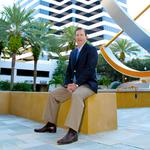 Why this developer is bullish enough on downtown Tampa to build a 52-story tower