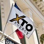 XTO Energy looking to build 800-car garage in downtown Fort Worth