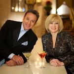 WLS-Channel 7 adds a new face to its popular New Year's Eve show