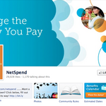 NetSpend pivots pre-paid debit cards to 'self-banked' market segment