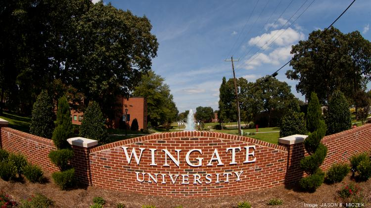 Wingate University will more than double its presence in Hendersonville to meet a growing demand for its programs.