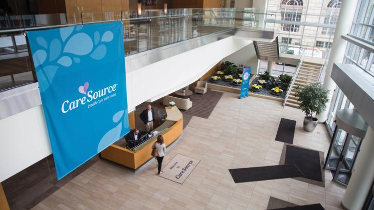 CareSource selected for Medicaid services in Indiana, 200 new jobs ...