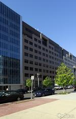 Normandy seeking buyers for Capitol Hill office building