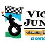 Victory Junction names CEO; $7,500 awarded to Junior Achievement