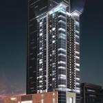 Childress <strong>Klein</strong> to build apartment tower atop Mint Museum in uptown Charlotte
