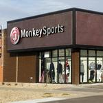 MonkeySports superstore opening first location in metro Denver