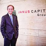 1 year after <strong>Bill</strong> <strong>Gross</strong>' jump to Janus, Pimco shows signs of improvement