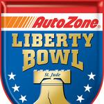 President and date for AutoZone Liberty Bowl announced