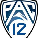 Keepin' it clean: PAC-12 brings in sustainable stadium efforts
