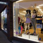 American Apparel board adopts revised code of conduct