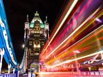 Boston asset managers to stay put in London post-Brexit