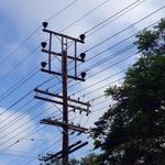 Commentary: Growing Missouri's economy with smarter energy infrastructure