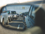 What can Austin actually do about I-35 congestion, anyway?