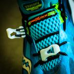 Kickstarter-favorite SnapLaces seeks finance boost for other startups