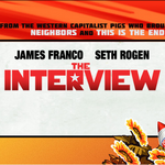 'The Interview' becomes Sony's top online film with 2 million views