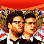 Sony's <strong>Amy</strong> <strong>Pascal</strong> on whether success of 'The Interview' could save her job: 'I hope so'