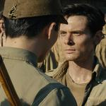 Flick picks: 'Unbroken,' 'Into the Woods' offer inspiring, entertaining holiday diversions
