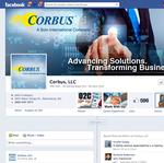 Corbus lands work with Fortune 50 company